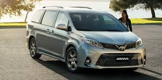 Toyota/Toyota Sienna channel provides you with new Toyota/Toyota car prices, new models, in-depth analysis, specifications, real shot pictures, rider evaluation, professional test drive, etc., to help you multi-angle, ride the SIENTA taste the ultimate
